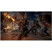 Dragon Age Inquisition for PS3 | Gamereload.co.uk